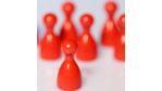 Gleichstellungsgesetz verunsichert IT-Branche