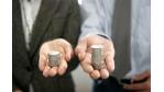 Was Personalexperten raten: Die besten Gehalts- und Jobstrategien