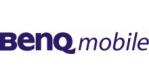 BenQ Mobile: Donnerstag ist Schicksalstag