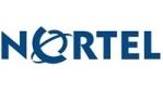 Matlin Patterson: Finanzinvestor prüft Gebot für Nortel Networks