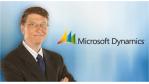 Microsoft verschärft ERP-Konkurrenz zu SAP