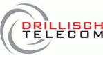 Update: Übernahmespekulationen um Drillisch und Mobilcom