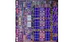 Mitarbeitermangel: Europas Chip-Hersteller warnen vor den Asiaten