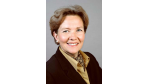 Karriere-Ratgeber 2006 - Susanne Rausch, Act Value