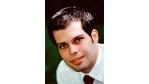 Ohrfeigen für Oracle, Streicheleinheiten für SAP