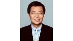 Bea-CEO Chuang wirbt für Project Genesis