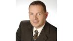 Doag: Oracle-Kunden mahnen besseren Support an - Foto: DOAG e.V.