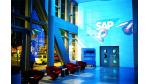 Wie Anwender SAP beeinflussen können
