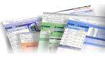 Update: Semiramis-Pleite schockt die ERP-Branche