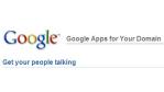 Google überarbeitet sein Mittelstandspaket