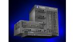 Foundry-OEM-Switches von Big Blue: IBM und Brocade rücken enger zusammen