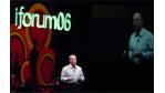 Citrix treibt Virtualisierung auf die Spitze