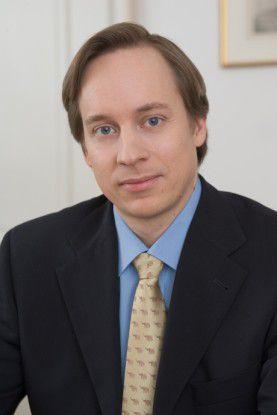 SAS-Manager Hagström: 150 Mitarbeiter haben ein Jobangebot erhalten
