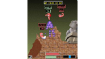 Die AreaMobile Games-Download Top 10 im Oktober 2006