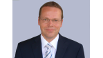 CIO adé: Egmont Foth hat Carl Zeiss verlassen