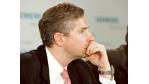 Siemens ohne Kleinfeld - COMPUTERWOCHE sucht den Nachfolger