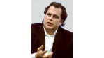 Salesforce.com verspricht bessere On-Premise-Integration