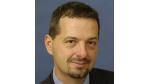 Andreas Dietrich, SBB: Mit Schwung zurück