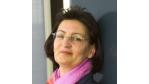Gabriele Ruf / HVB : Dieser Merger war kein einfacher Schritt