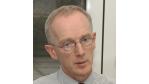 Peter Weiler   R+V Versicherung: Effizient vernetzt