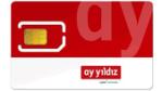 AY YILDIZ senkt Kosten für Telefonate in die Türkei