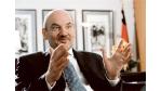 Verbessertes Sicherheitskonzept: Chefregulierer Kurth fordert Telekom zu schnellem Handeln auf - Foto: Bundesnetzagentur