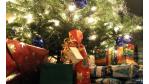 Weihnachten in der Redaktion: Unsere Elektronik-Tipps zum Fest