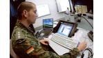 Meilenstein im Herkules-Projekt: : Die Bundeswehr bekommt ein zentrales Control-Center