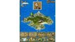 Die AreaMobile Games-Download Top Ten im November 2006