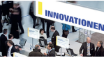 Prozessoptimierung: IT als Innovationsmotor - Foto: Computerwoche / Experton Group