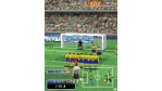 Gameloft kündigt 20 3D-Spiele für 2007 an