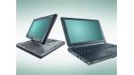 PC-Markt 2007: Anwender rüsten auf - Foto: Fujitsu Siemens
