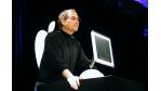 Wegen Jobs-Keynote: Gummiband-Patent von Apple für nichtig erklärt