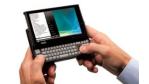 OQO präsentiert taschenfreundlichen Computer mit Windows Vista