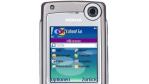 Yahoo Go 2.0 verbessert Suche für Mobiltelefone