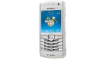 Blackberry White Pearl exklusiv bei T-Mobile USA