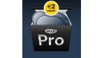 Skype führt neues Preismodell ein - Foto: tmcnet.com