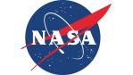 Nasa: Softwareprobleme verstellen Blick ins Universum