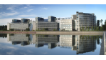 """Notfalls """"Aktionen"""" gegen Schließung: Bochumer Nokia-Betriebsrat fährt nach Finnland - Foto: Nokia"""