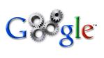 Google dreht an vielen Rädern