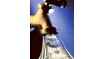 Die IT-Gehälter steigen in den USA kräftiger als hier