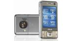 Asus P735 - erstes UMTS-Phone von AsusTeK