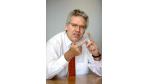 Gedas macht T-Systems Appetit auf weitere Übernahmen - Foto: T-Systems