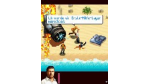 Verloren, verzweifelt und Ibiza: Gameloft bringt drei neue Games