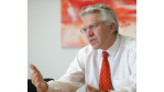 Siemens-Affäre erreicht die Telekom: Vorstand Pauly geht - Foto: Lothar Pauly
