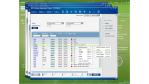 SAP-Konkurrent im ERP-Geschäft: Lawson holt Service-Chef von T-Systems
