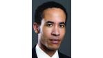 Oracle erschüttert den BI-Markt - Foto: Charles Phillips
