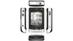Mio Technology bringt A510 Pocket-PC-Phone mit GPS
