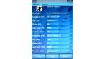ACCESS/Palmsource ALP: Neuigkeiten von der LinuxWorld