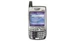 Palm: explodierende Umsätze und drei neue Geräte für 2006